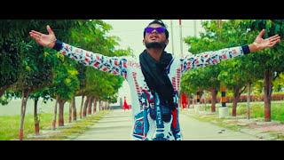 Dream Girl || Shivam Soni || Recreation Song.(hit punjabi song){S.Star}