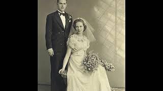 Невесты из  прошлого.
