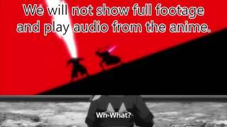 Utawarerumono - Itsuwari no Kamen Ep14 Live Reaction Part1