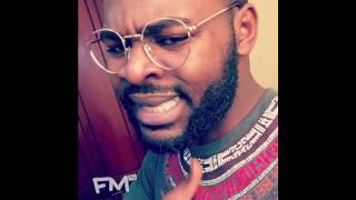 #WehdoneSir Compilations: Hilarious impressions by Fans of Falzthebahdguy | Freeme TV