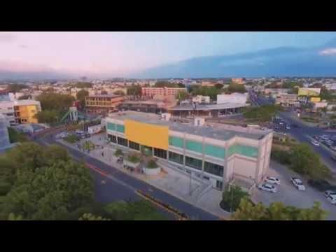 Utesa Campus Sede Santiago,  Sistema Corporativo Universidad Tecnológica de Santiago