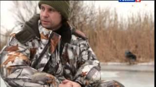 видео Волга -