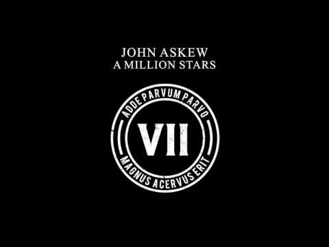 ASKEW, John - A Million Stars