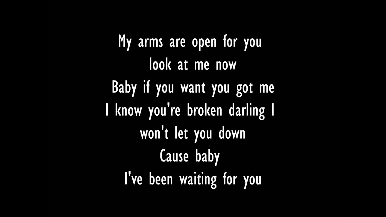 Banks bedroom wall lyrics youtube for Bedroom kdrew lyrics