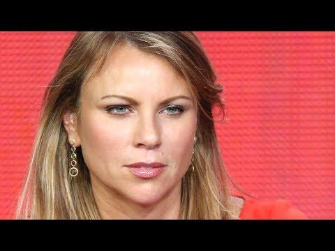Lara Logan Benghazi Fallout - Apology Not Enough