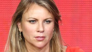 Lara Logan Benghazi Fallout - Apology Not Enough