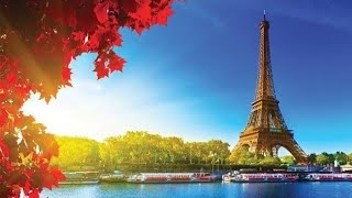 Top 10 most beautiful countries of the world 2019  Africom videos