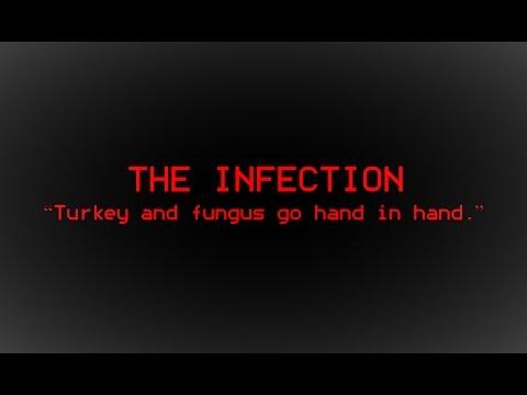 The Infection (Thanksgiving 2016 EAS Scenario) thumbnail