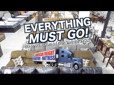 everything-must-go!-this-june-@-american-freight-furniture-and-mattress