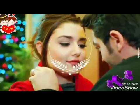 best song mery mehboob qayamat ho ge new version 2017