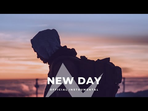 albert-vishi---new-day-(official-music-video)