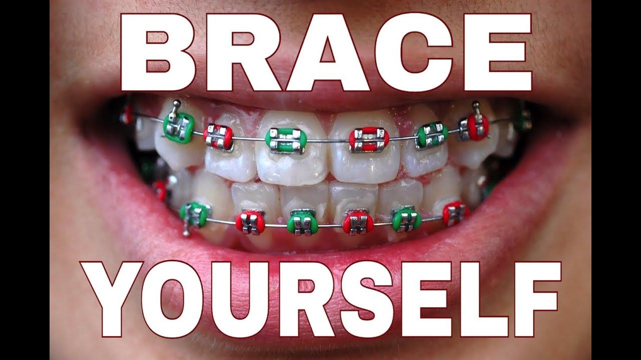 Brace yourself youtube brace yourself solutioingenieria Choice Image
