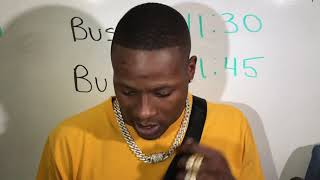 Terry Rozier thought confetti was going to drop after Sixers beat Celtics