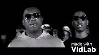 Gucci Mane Ft Young Dolp New Song