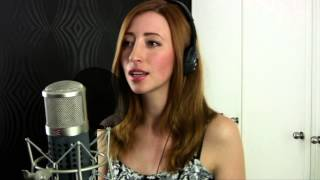 Us sung by Kara Lily Hayworth