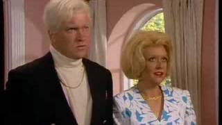 Video Stanley and Pammy's Lottery Win - Harry Enfield - BBC comedy download MP3, 3GP, MP4, WEBM, AVI, FLV Juli 2018