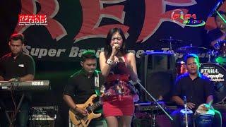Download lagu Dita Keitawa Egois Refana Super Band Super Top Dangdut MP3