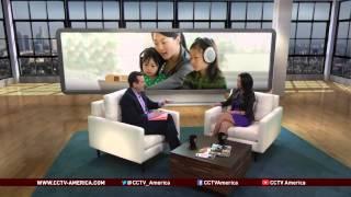 Modern Chinese Women at a Crossroads