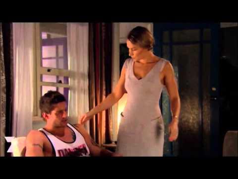 The Heath and Bianca Saga Part 53