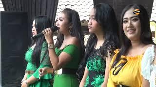 Bismillah voc. All Artis - JAIPONG DANGDUT LIA NADA Live Karanglo 28 Agust 2018.mp3