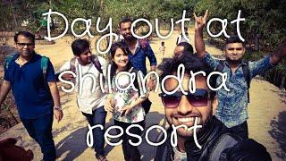 A day at shilandra resort ramanagara bangalore | shilandra resort