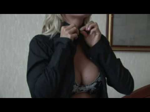 Hot sex in office from YouTube · Duration:  3 minutes 29 seconds