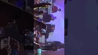 حفلة ابيوسف وابو الانوار في درب باشا اعتمد