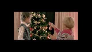 ikea russia christmas commercial 2006