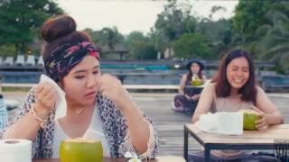😹 Quảng cáo du lịch Thái Lan (rất hay)