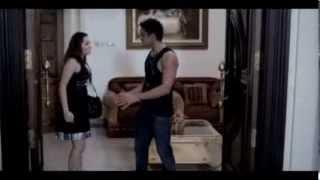 Official Trailer Film Bangkit Dari Lumpur - Robby Shine & Dewi Perssik (2013)