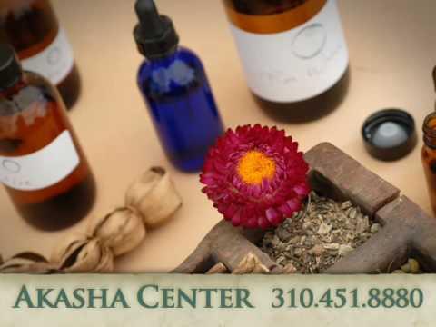 Alternative Complementary Medicine Los Angeles CA