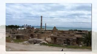 Cartagine maggio2015