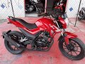 #motos-Nova Shineray Jef 150 parte 3