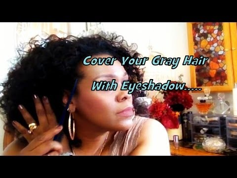 HOW TO: MAKE EYE BAGS VANISH IN SECONDS! FULL DEMO! from YouTube · Duration:  5 minutes 18 seconds