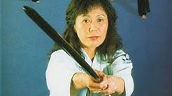 Aikido : Leçons par le maître de Steven Seagal