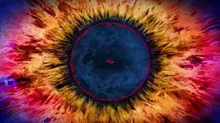 "Thrice - ""Northern Lights"" (Full Album Stream)"