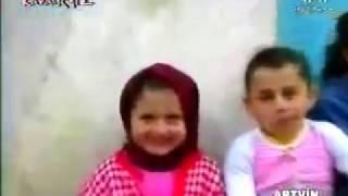 Yusufeli Tanıtımı Belgesel Video Karadeniz Tv