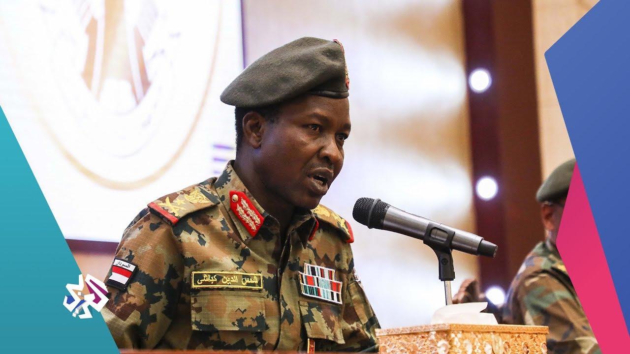 قناة العربي:الساعة الأخيرة│السودان .. اتفاق متأرجح