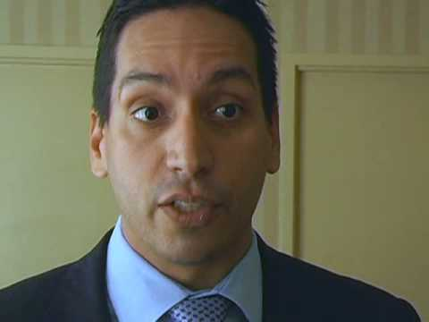 Clearlake's Feliciano shares distressed investing lessons