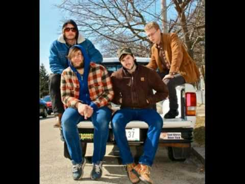deer-tick-friday-13-feat-liz-isenberg-shiako