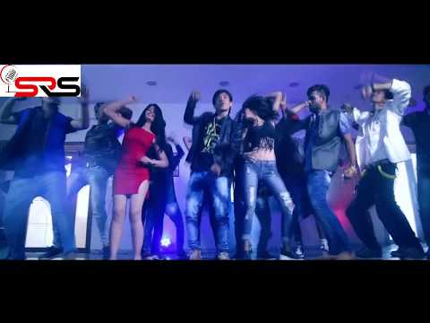 Chalo Re Chalo DJ Party Chalo || Devndra Nehra || Latest Superhit Songs 2017 || SRS
