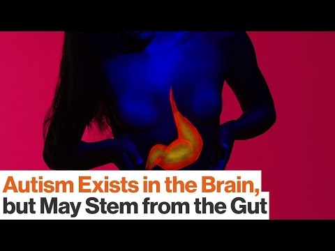 could-autism-be-caused-by-gut-microbes?-|-dr.-emeran-mayer