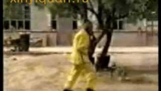 Video Dai Shi Xin Yi. Grandmaster Wang Yinghai (disciple of legendary Dai Kui). Si Ba. download MP3, 3GP, MP4, WEBM, AVI, FLV November 2017