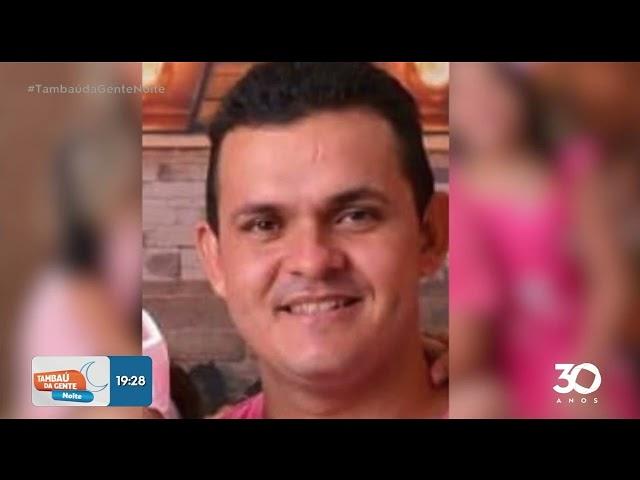 Entrevista do advogado do suspeito é cancelada  - Tambaú da Gente Noite
