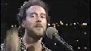 Watch Marc Cohn Fever video