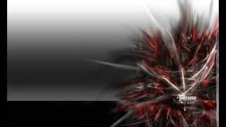 Signum vs Misja Helsloot  - R T F M (Album Edit)