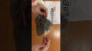видео Мужские трусы шорты