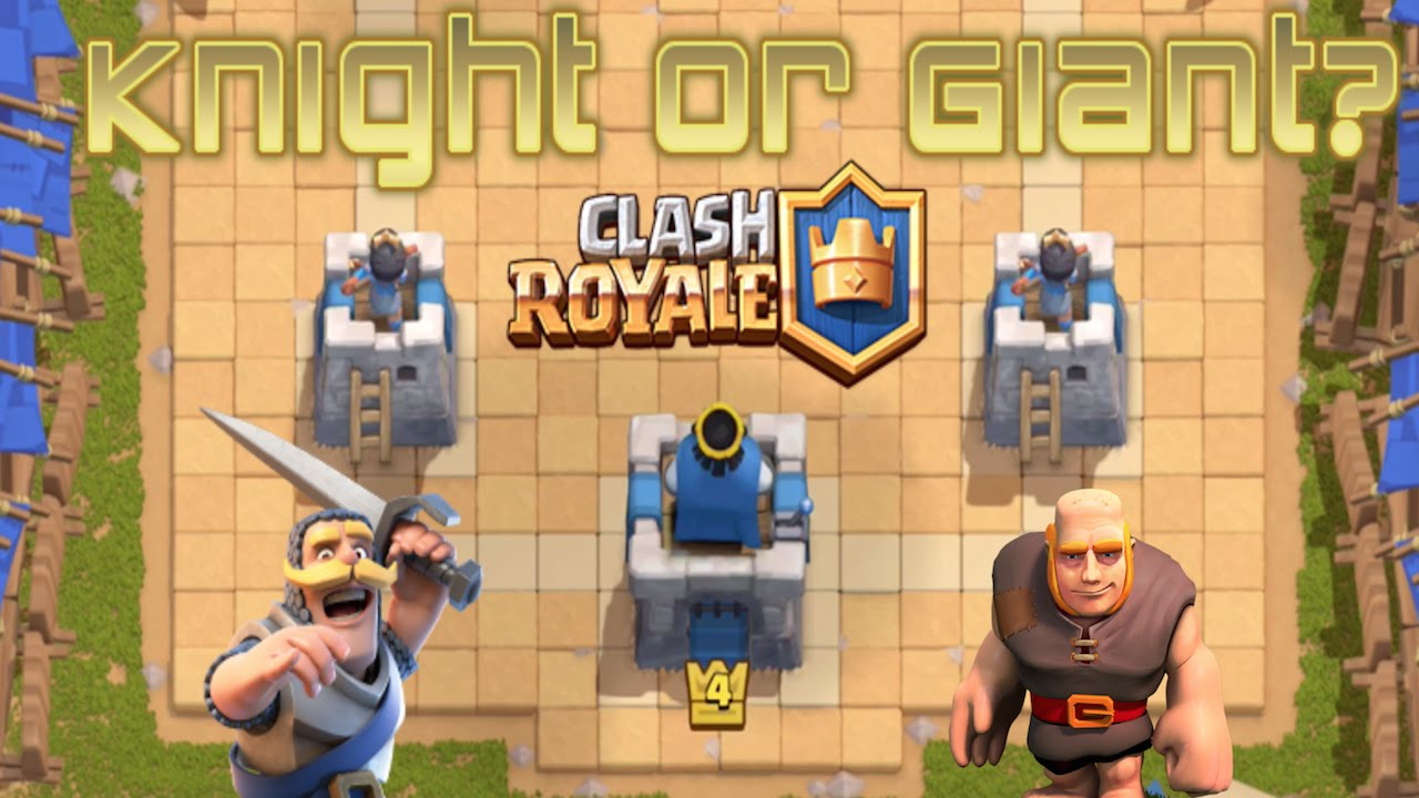 Image result for this clash royale update