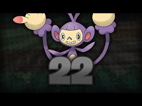 JACK IS A MONSTER! | Pokémon Blaze Black Randomizer Nuzlocke: Part 22! (TheSilverSlasher)