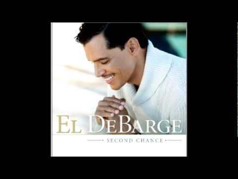 El Debarge- Lay With You featuring Faith Evans